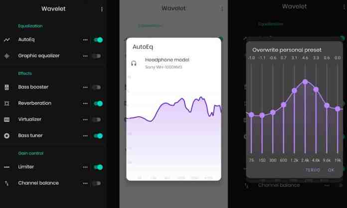 """Wavelet - """"Top 10 Best Android Apps for June 2020"""""""
