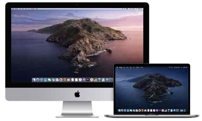 Mac Edit PDF