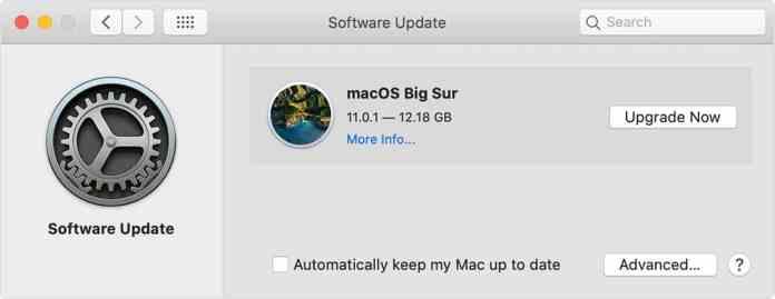 Improve Old Mac's Performance