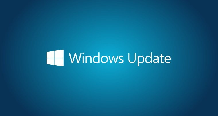 windows update 03