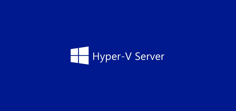 hero windowsserver hyperv