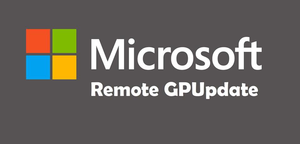 microsoft logo rgb wht