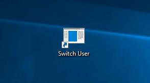 screenshot 2020 02 09 at 15.57.47