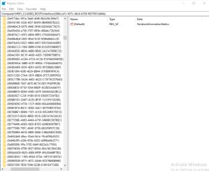 screenshot 2020 03 18 at 18.52.01