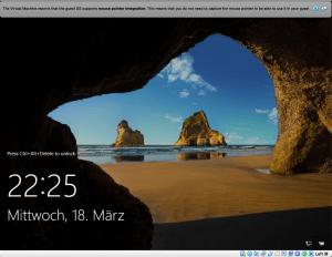 screenshot 2020 03 18 at 22.26.17