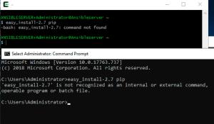 screenshot 2020 03 20 at 20.05.27