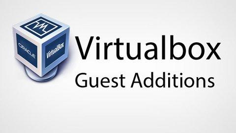 virtualbox guest additions rcm480x270u