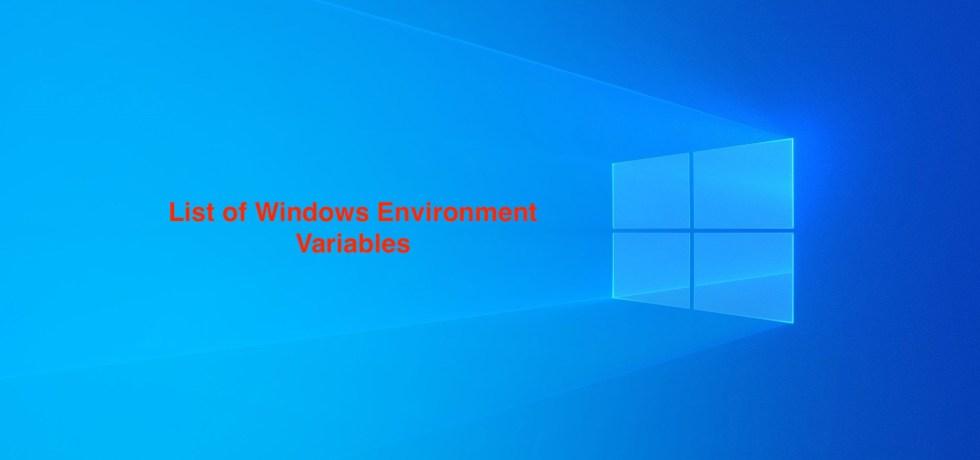 windows 10 2018 insider wallpaper