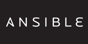 ansible logo600 591x296 1
