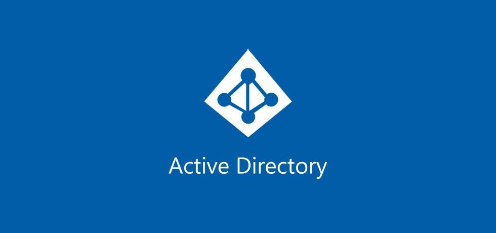 hero activedirectory 1