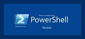 powershell01 3