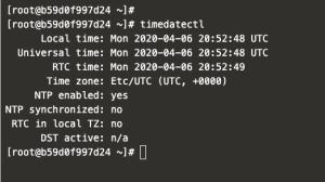 screenshot 2020 04 06 at 22.53.53