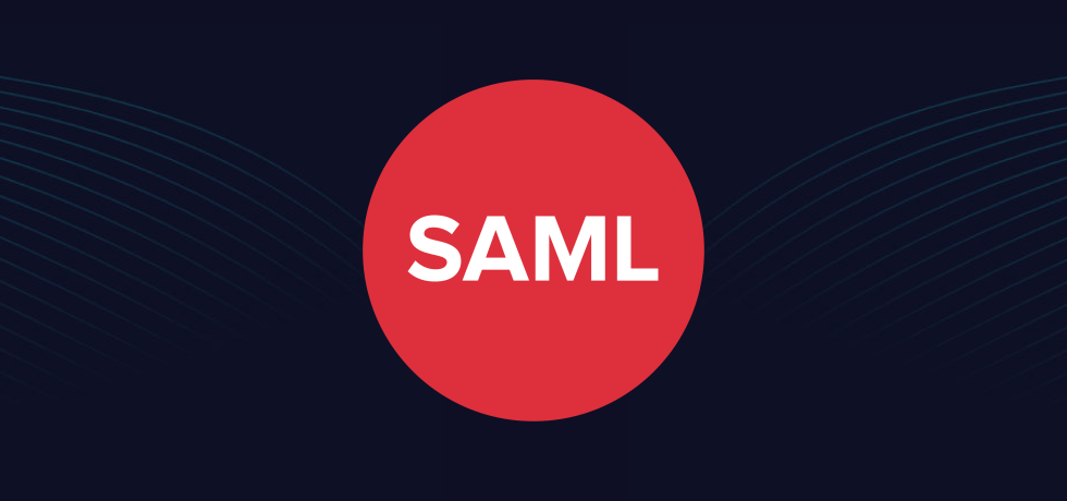 what is saml