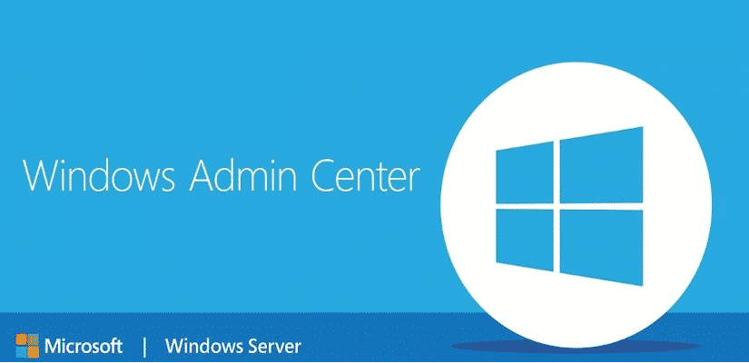 windows admin center banner 825x400 1