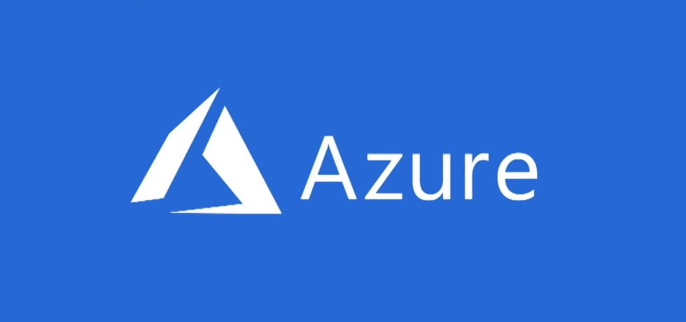 microsoft azure new logo 2017 e1572843284943