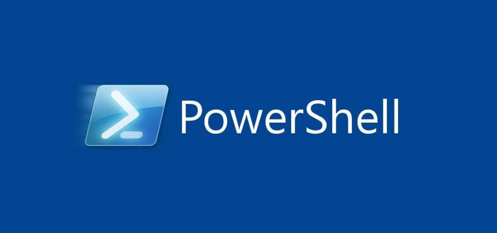 powershell01