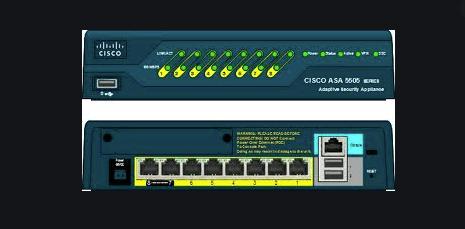 screenshot 2020 05 03 at 18.30.44