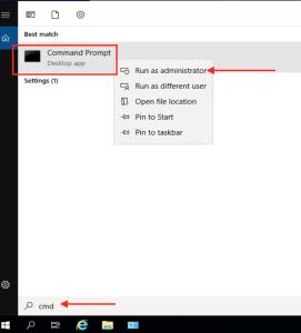 screenshot 2020 05 05 at 10.44.16