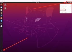 screenshot 2020 05 05 at 20.41.10