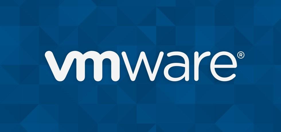 vmware featured