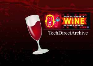 wine 2 1