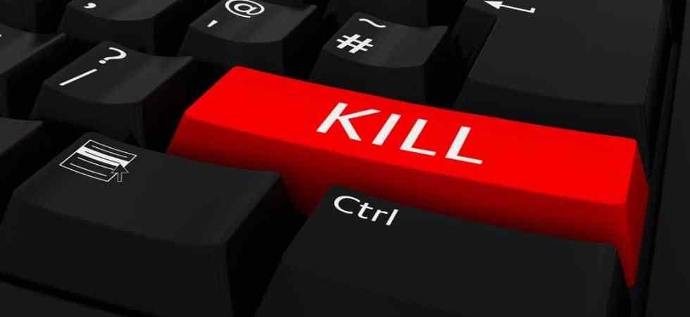 task kill keyboard feature 1000x450 1