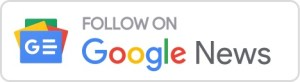 Google-News-Follow