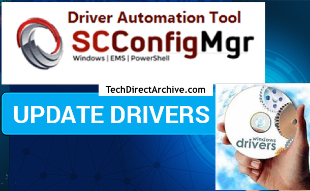 How to Update Outdated Drivers on Windows 2