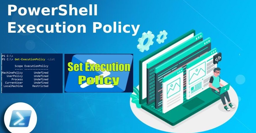 PowerShell Exec