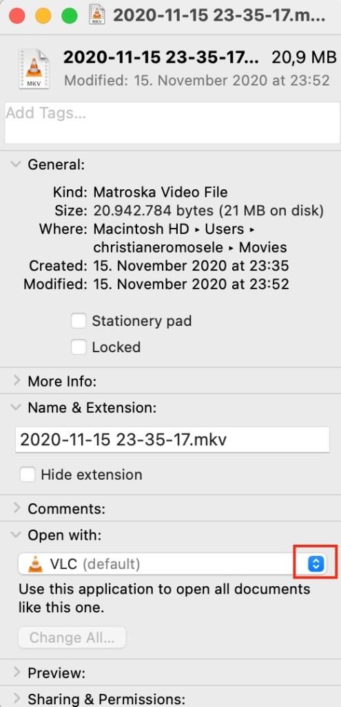 Screenshot-2021-03-25-at-23.12.30