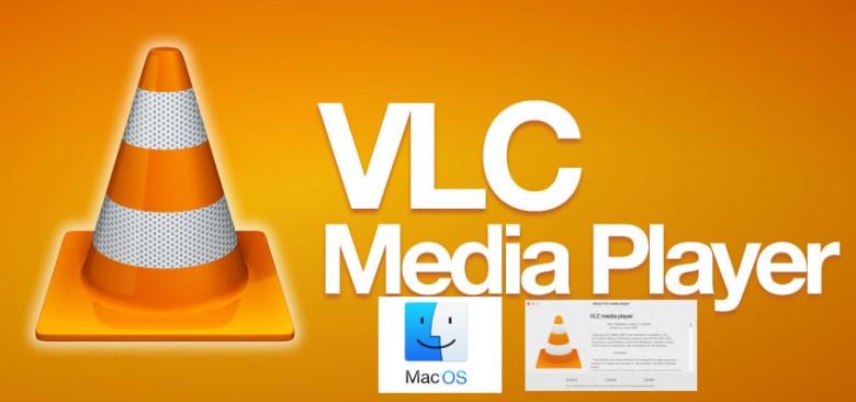 VLC-onmacandwinodws-1