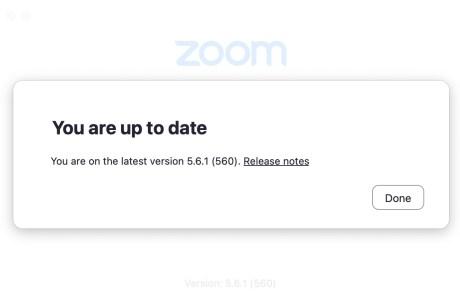 Screenshot-2021-04-10-at-21.11.22