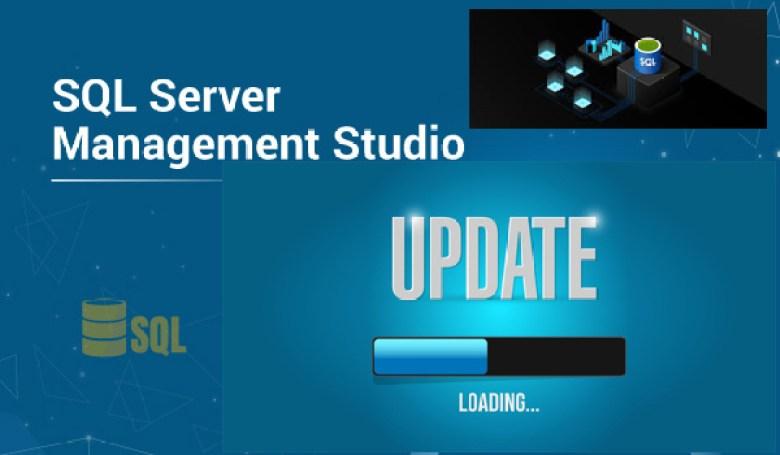 SQL-Server-Management-Studio-1