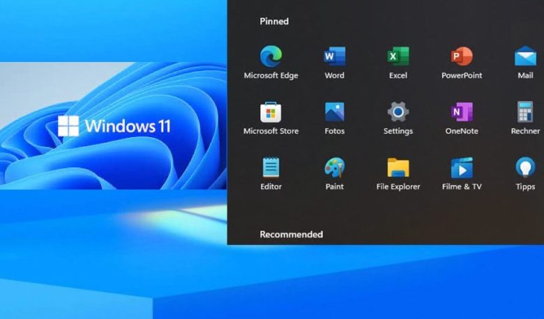 windows-11-desktop-1