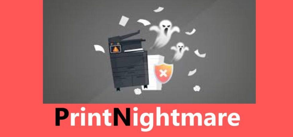 PrintNightMare-1