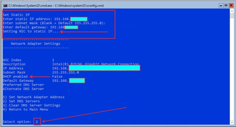 Screenshot-2021-07-06-at-01.10.42