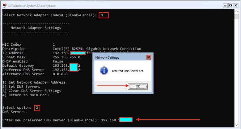 Screenshot-2021-07-06-at-01.20.36