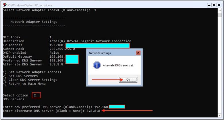 Screenshot-2021-07-06-at-01.21.37