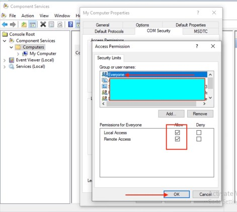 Screenshot-2021-07-06-at-16.38.11-1