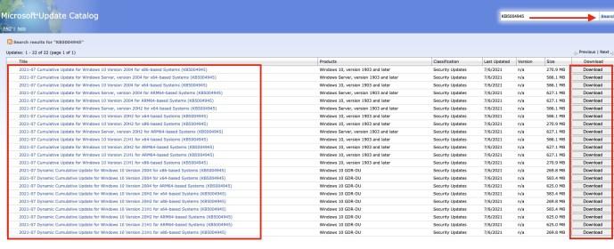 Screenshot-2021-07-07-at-15.21.10