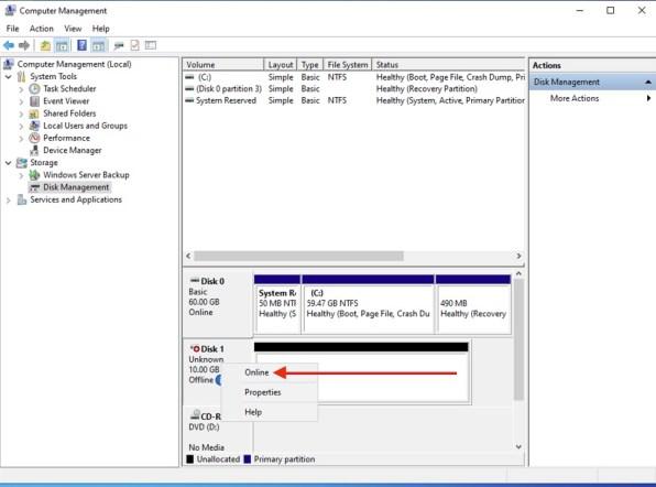 Screenshot-2021-07-13-at-05.38.56