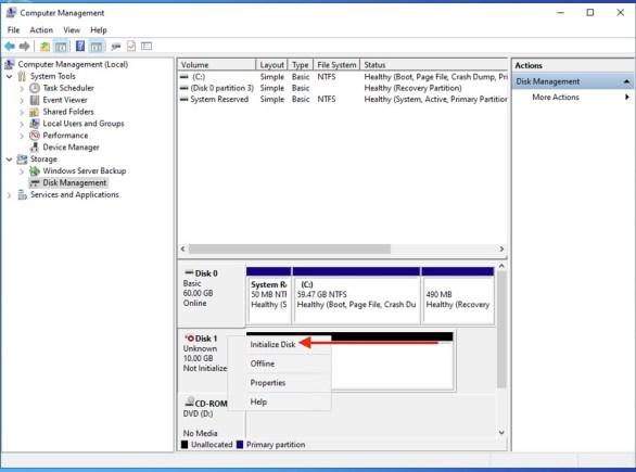 Screenshot-2021-07-13-at-05.39.22