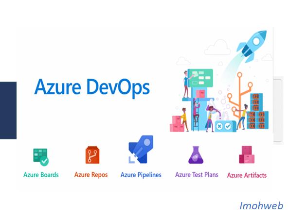Azure-DevOps-Image