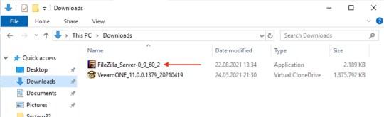 Screenshot-2021-08-22-at-13.35.31