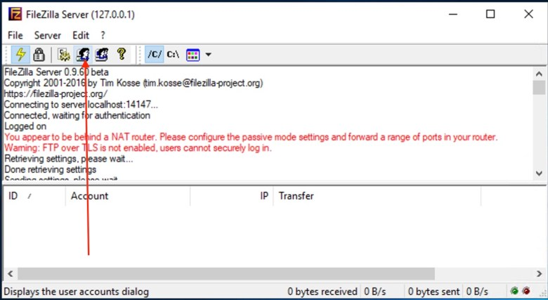 Screenshot-2021-08-22-at-14.51.02