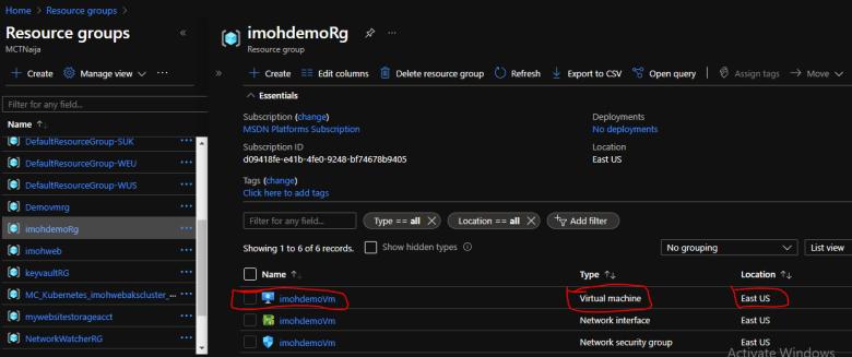 Verify-VM-on-the-Azure-Portal-1