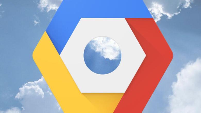googlecld