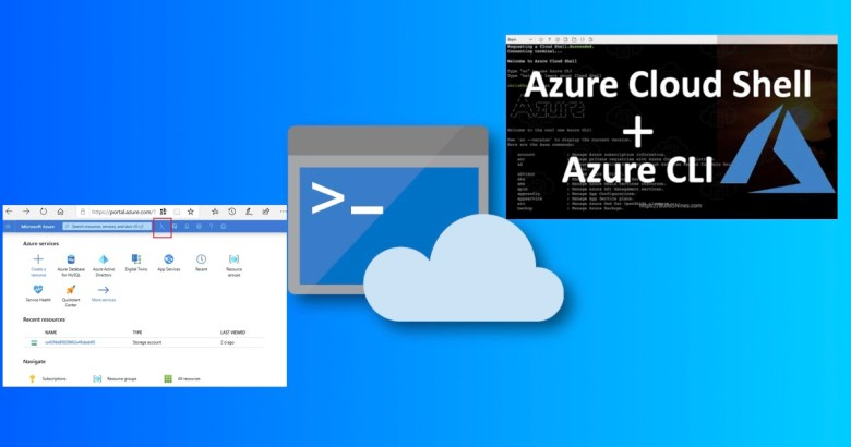 intro-to-azure-cloud-shell