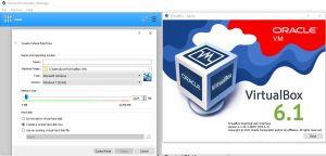 oracle virtual box 6.1 on Desktop Pc.jpg