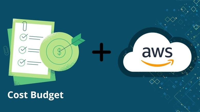 AWS-Budget